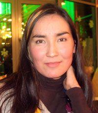 Übersetzer in Aktau, Kasachstan - Russisch, Englisch, Kasachisch - ab € 23 pro Stunde oder € 205 pro Tag.