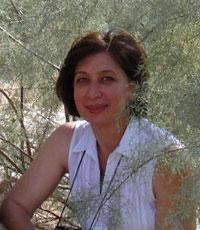 Translator and interpreter in Zarqa, Jordan - Russian, Arabic, Adyghe - from 45 € per hour or 249 € per day.