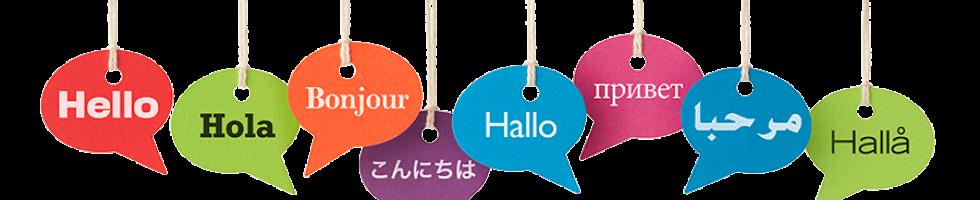 languages hello 980x200
