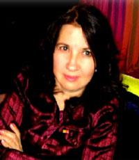 Translator and interpreter in Almaty, Kazakhstan - Russian, Spanish, English, Italian - from 24 € per hour or 179 € per day.